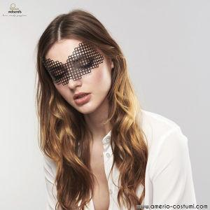 Bijoux Indiscrets - ERIKA Mask