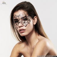 Bijoux Indiscrets - KRISTINE Mask