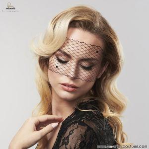 Bijoux Indiscrets - LOUISE Mask
