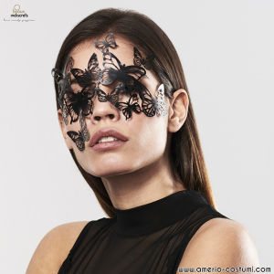 Bijoux Indiscrets - SYBILLE Mask