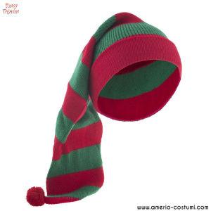 Cappello in lana - ELFO