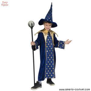 ISIOR der Zauberer
