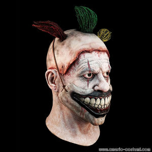 Maschera American Horror Story TWISTY