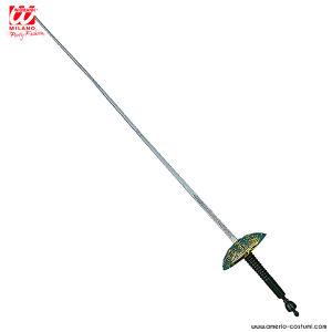 FIORETTO - 63 cm