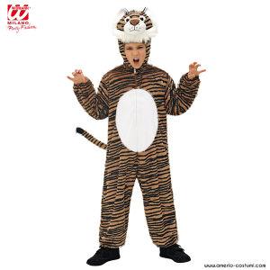TIGRE Funny - Bambino