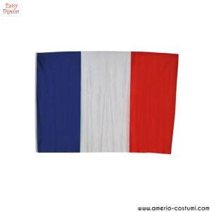 Bandiera FRANCIA - 60x90