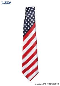 Cravatta USA
