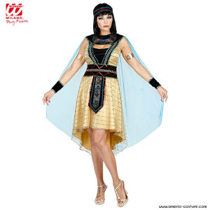 IMPERATRICE EGIZIANA - Oro
