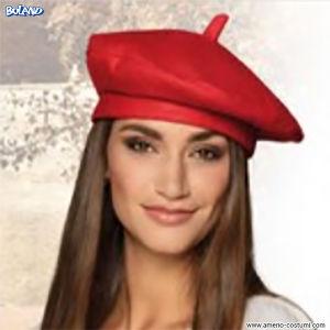 Basco Rosso