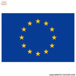 Bandiera EUROPA - 150x90