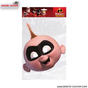 Maschera Movie - Jack Jack