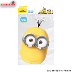 Maschera Movie - Minion Kevin