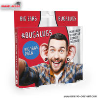 Party pack - Big Ears Bugalugs 1