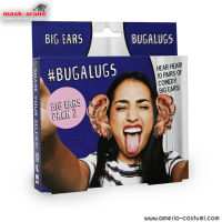 Party pack - Big Ears Bugalugs 2