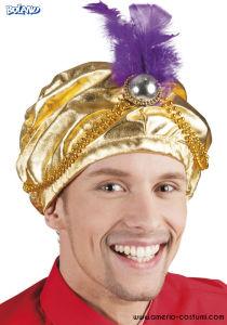 Cappello SULTANO SELIM