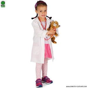 Dott.sa DOLLY - Bambina
