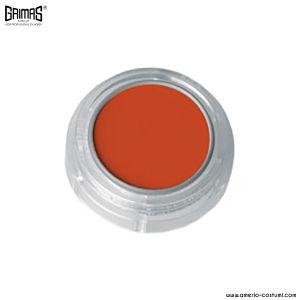 ROSSETTO 2,5 ml - Arancione chiaro