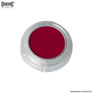 ROSSETTO 2,5 ml - Rosso