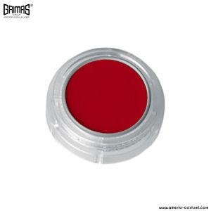 ROSSETTO 2,5 ml - Rosso acceso