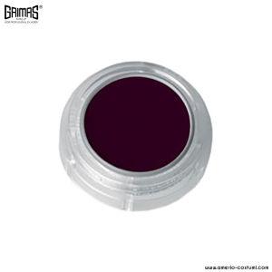ROSSETTO 2,5 ml - Rosso antico