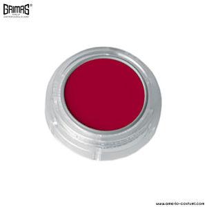 ROSSETTO 2,5 ml - Rosso intenso