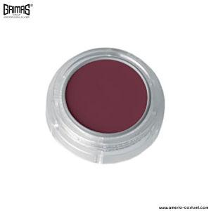 ROSSETTO 2,5 ml - Rosso violetta