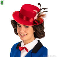 Cappello POPPINS