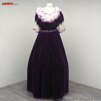 Lady 022