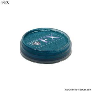 Essential - AQUAMARINE - 10 gr