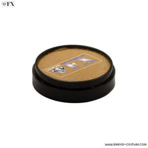 Essential - FAIR SKIN - 10 gr