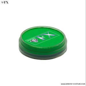 Neon - GREEN - 10 gr