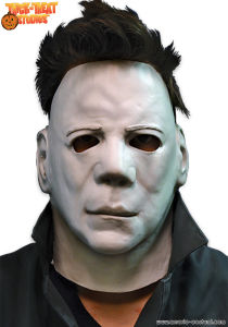 MYERS - FACE MASK
