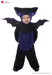BAT - Bambino