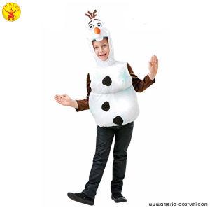OLAF - Bambino