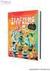XUXO RUIZ - TEACHING WITH MAGIC - PAGINAS LIBROS DE MAGIA