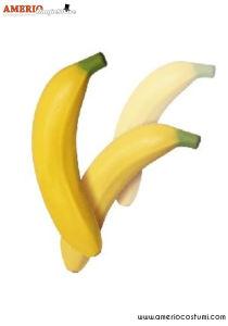Produzione delle Banane - Lattice