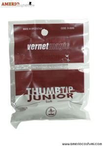 Thunb Tip - Junior Soft