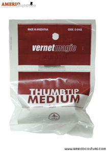 Thunb Tip - Medium Soft