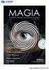 MAGIA 21 - IPSNOSI E SUGGESTIONE