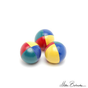 MB 130 PRIMARY - 4 colori