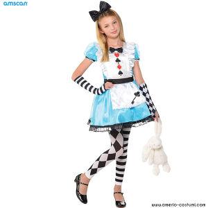 ALICE - Bambina