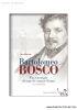 Rusconi Alex - BARTOLOMEO BOSCO - Florence Art Edizioni