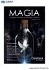 MAGIA 23 - CREATIVITA' E MAGIA
