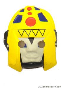 Maschera ROBOT Col.