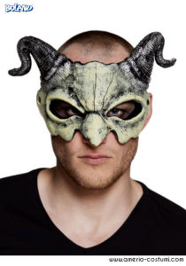 Maschera Devil