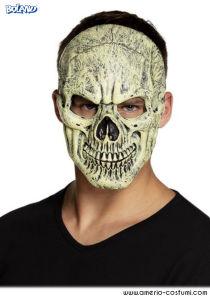Maschera Skull