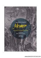 TOMATIS MARIANO - MESMER, Lezioni di Mentalismo, Vol. 2