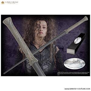 Bellatrix Lestrange's Wand