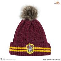 Mütze - Gryffindor