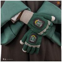 E-Touch Handschuhe - Slytherin